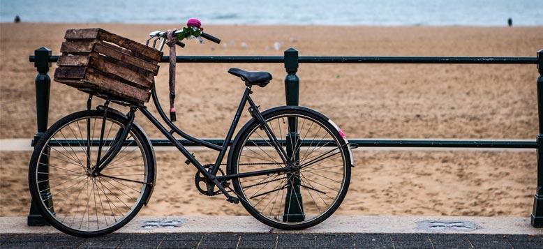 fiets-huren-vanaf-13